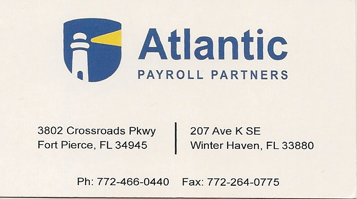 AtlanticPayrollPartners